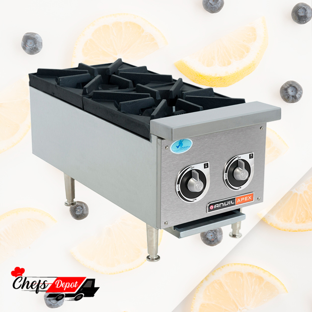Chefs-Depo-Facebook-BB-copy-4 Warm up your Bed and Breakfast guests with these winter kitchen equipment wonders