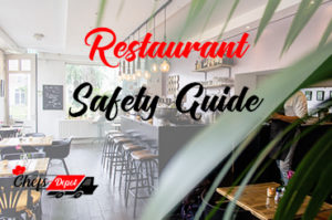 Blog-Restaurant-Safety-300x199 Shop by category