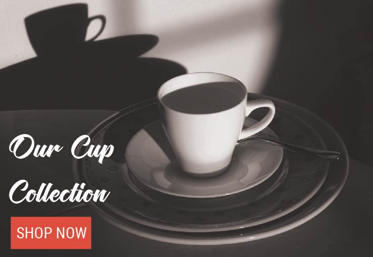 Cup-Banner-01 Homepage