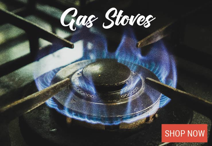 Gas-Stoves-Banner-Option-3-01 Homepage