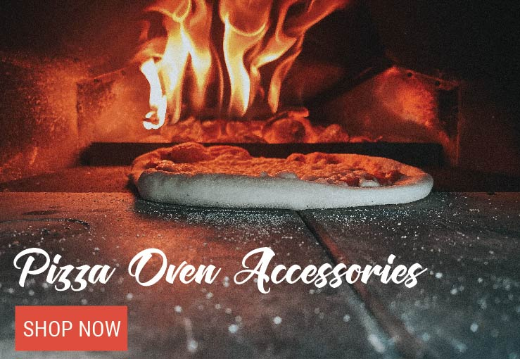 Pizza-Oven-Banner-Option-3-01 Homepage